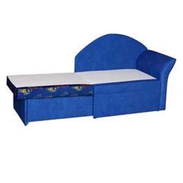 Детский диван Антошка купить за 9490 руб от производителя