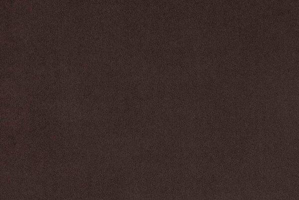 АЛЛЮР ПЛЕЙН (МИКРОФИБРА) АНДРИЯ - МЕБЕЛЬНАЯ ТКАНЬ Allure plain