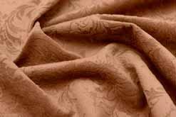 ткань бэль микрофибра