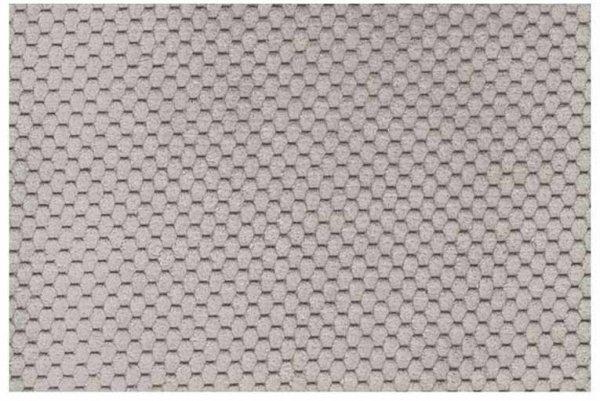 Citus (Велюр) Арбен - Мебельная ткань Цитус   Каталог тканей