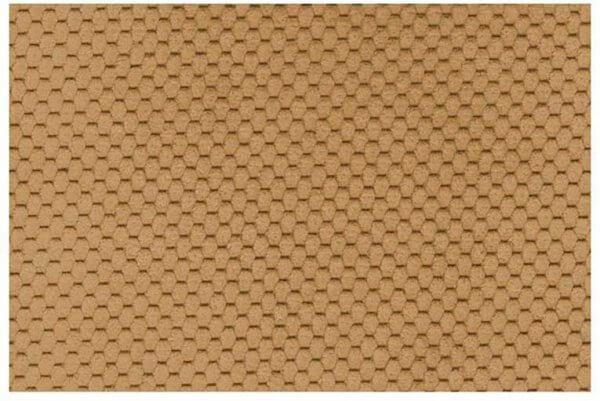 Citus (Велюр) Арбен - Мебельная ткань Цитус | Каталог тканей