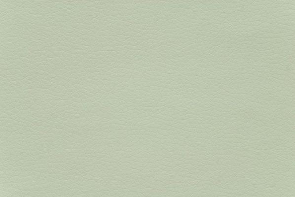COSMOS (ИСКУССТВЕННАЯ КОЖА) МАРАЛ - МЕБЕЛЬНАЯ ТКАНЬ