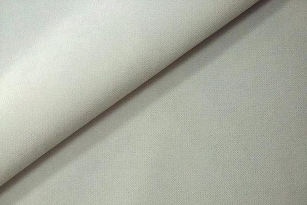 MIX-PLAIN (ВЕЛЮР) МАРАЛ - МЕБЕЛЬНАЯ ТКАНЬ
