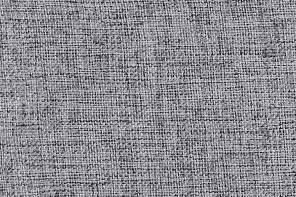Мебельная ткань Madagaskar