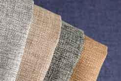 мебельная ткань MADAGASKAR (РОГОЖКА) СОЮЗ-М