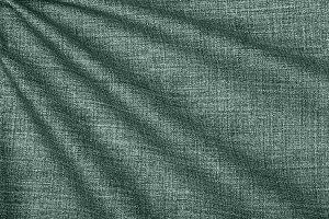 Дублин ткань микрофибра Андрия