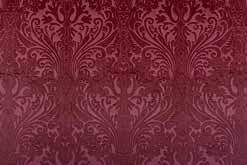 Agiotage-Violet