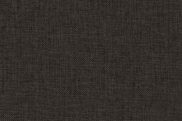Состав, характеристики и описание ткани для обивки мебели Baltic (рогожка) Арбен. Примеры диванов и другой мягкой мебели в ткани Балтик.