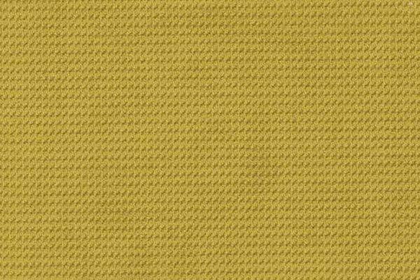BERGEN (ВЕЛЮР) АРБЕН - МЕБЕЛЬНАЯ ТКАНЬ Bergen-Mustard