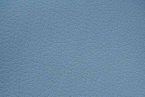 ECOTEX (ИСК.КОЖА) MEBELLIERY Ecotex-Blue