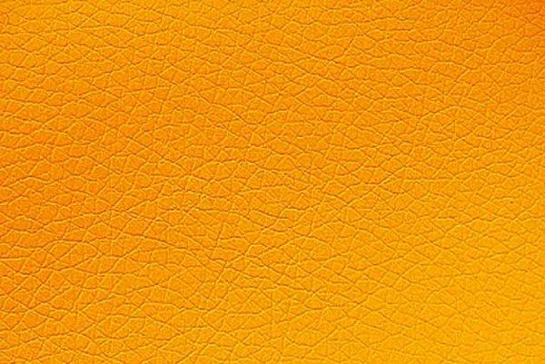 ECOTEX (ИСК.КОЖА) MEBELLIERY Ecotex-Gold