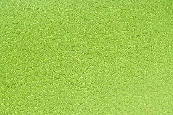 ECOTEX (ИСК.КОЖА) MEBELLIERY Ecotex-Green