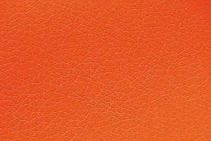 ECOTEX (ИСК.КОЖА) MEBELLIERY Ecotex-Orange