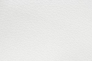 ECOTEX (ИСК.КОЖА) MEBELLIERY Ecotex-White