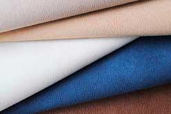 Состав, характеристики и описание ткани для обивки мебели Flagman Флагман (Иск. нубук) Мебельери. Купите диван со скидкой в ткани Флагман Mebelliery.