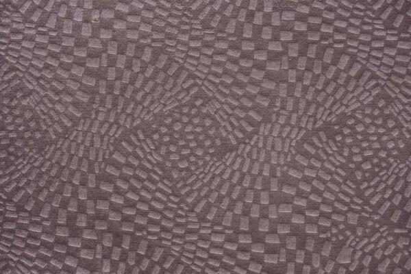 Ткань Fly
