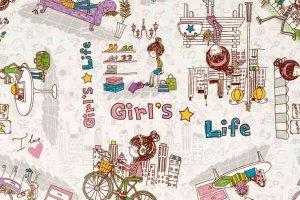 GirlsLife 01
