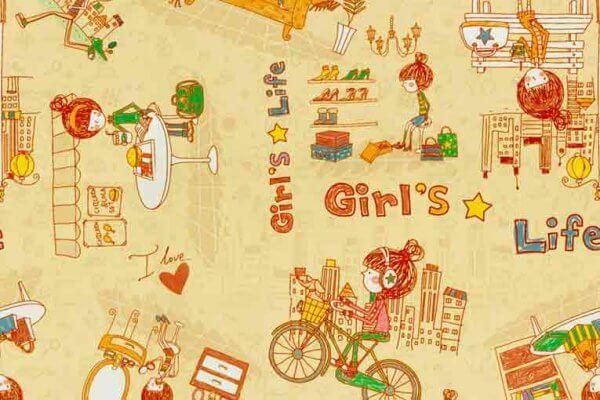 GirlsLife 02