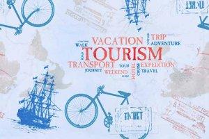 Tourism 2