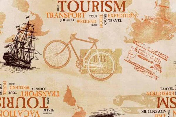 Tourism 4