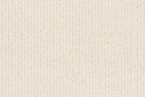 Velvet Lux - Вельвет Люкс (Велюр) Союз-М - Мебельная ткань