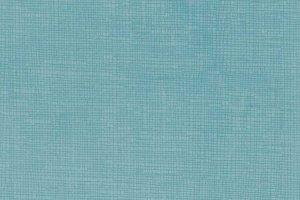 VITAL (ВЕЛЮР) АРБЕН - ТКАНЬ ДЛЯ ОБИВКИ МЕБЕЛИ Vital-Blue