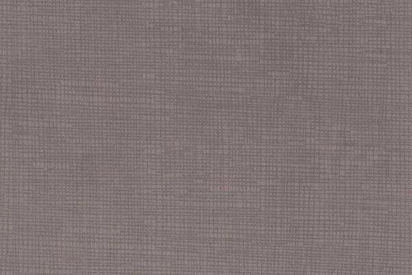 VITAL (ВЕЛЮР) АРБЕН - ТКАНЬ ДЛЯ ОБИВКИ МЕБЕЛИ Vital-Cocoa