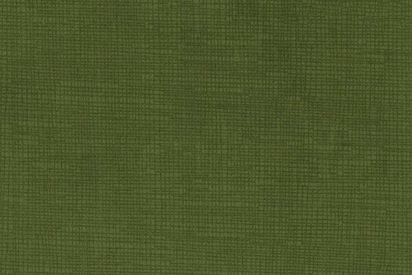 VITAL (ВЕЛЮР) АРБЕН - ТКАНЬ ДЛЯ ОБИВКИ МЕБЕЛИ Vital-Green