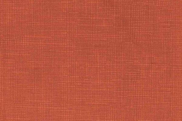 VITAL (ВЕЛЮР) АРБЕН - ТКАНЬ ДЛЯ ОБИВКИ МЕБЕЛИ Vital-Mango