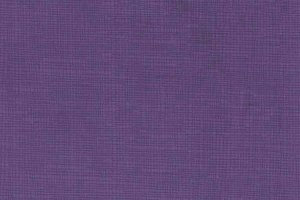 VITAL (ВЕЛЮР) АРБЕН - ТКАНЬ ДЛЯ ОБИВКИ МЕБЕЛИ Vital-Violet