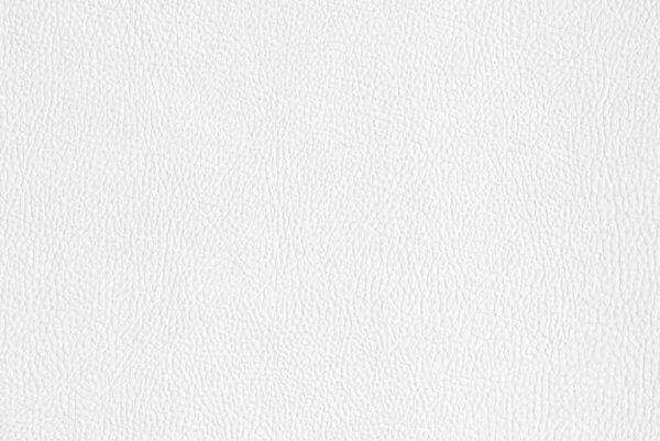 HILTON (ИСКУССТВЕННАЯ КОЖА) СОЮЗ-М - МЕБЕЛЬНАЯ ТКАНЬ hilton-01
