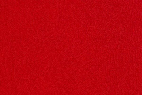 HILTON (ИСКУССТВЕННАЯ КОЖА) СОЮЗ-М - МЕБЕЛЬНАЯ ТКАНЬ hilton-10
