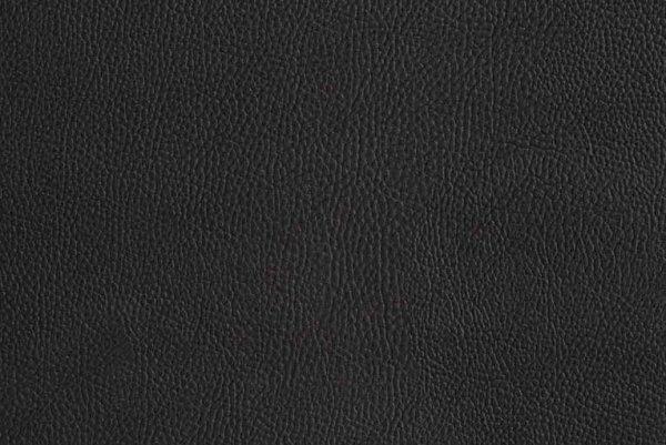 HILTON (ИСКУССТВЕННАЯ КОЖА) СОЮЗ-М - МЕБЕЛЬНАЯ ТКАНЬ hilton-18