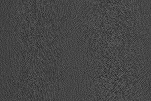 HILTON (ИСКУССТВЕННАЯ КОЖА) СОЮЗ-М - МЕБЕЛЬНАЯ ТКАНЬ hilton-20