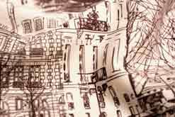 Street 02