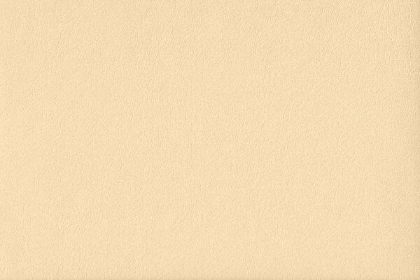 """Интернет-магазин мягкой мебели """"МЕБЕЛЬ НА ВСЕ СТО"""" - mebelnavsesto.ru"""