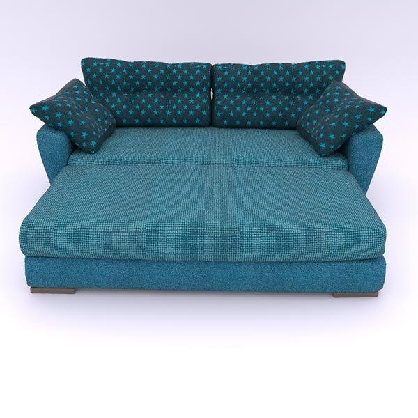 Бесплатная доставка, оплата по факту, гарантия 18 месяцев. Купите в Москве современный и надежный угловой диван «Амстердам» Еврокнижку со скидкой 30%