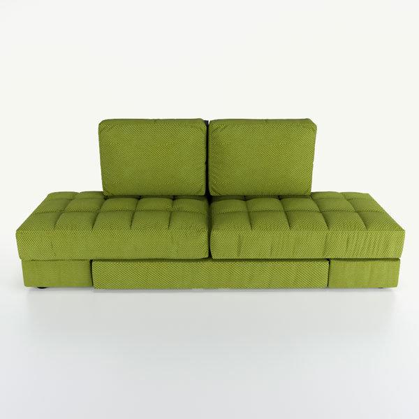 Успейте купить угловой диван трансформер Оливер от производителя в велюре недорого со скидкой! Бесплатная доставка, оплата при получении, гарантия 100%