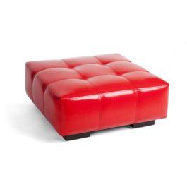 Успейте купить пуф Макси кубик на прямую от производителя с возможностью выбора ткани за 3 900 руб. Оплата при получении! Гарантия год! Распродажа!