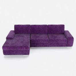 Бесплатная доставка, оплата при получении, гарантия 18 месяцев. Успейте купить угловой диван Ариети недорого от производителя в Москве со скидкой!