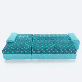 Успейте купить угловой диван Ариети недорого от производителя в Москве со скидкой!