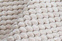 Файн (Велюр) Bonlaif - Мебельная ткань | Каталог тканей