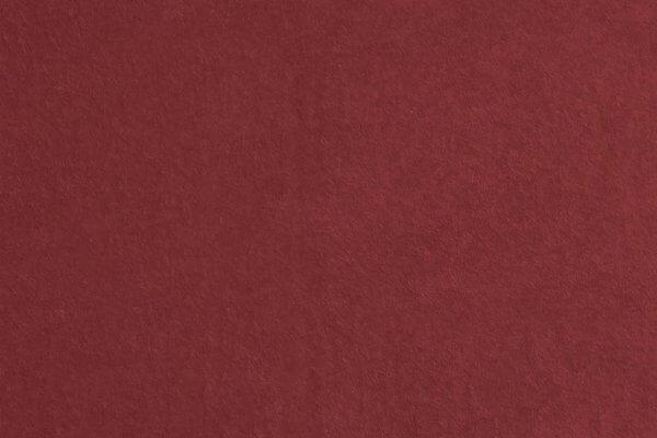 Genezis (флок) Арбен - Мебельная ткань | Каталог тканей