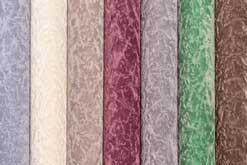 Gerona Герона (Флок) Союз-М - Мебельная ткань | Каталог тканей
