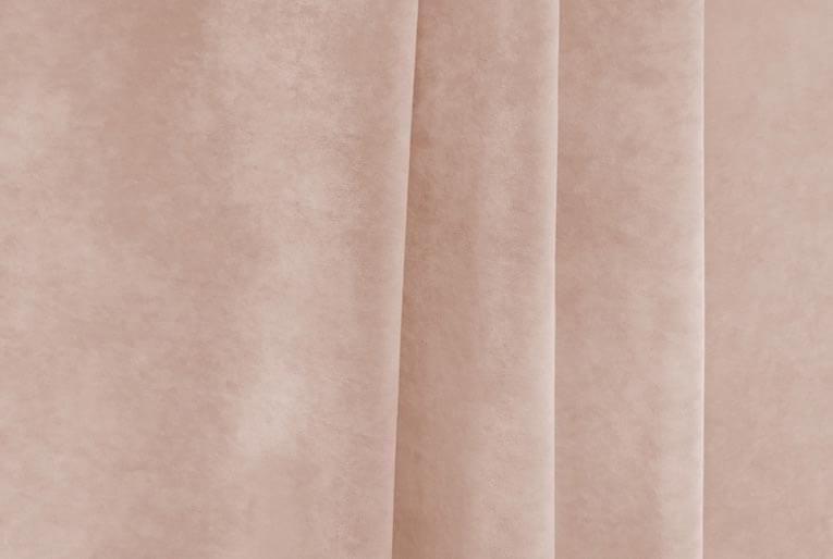 Emmanuelle Lux (Флок) Лазертач - Мебельная ткань | Каталог тканей
