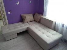 Успейте купить недорого угловой диван трансформер Оливер от производителя в Москве со скидкой! Бесплатная доставка, оплата при получении, гарантия 18 мес.