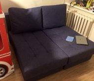 Успейте купить угловой диван Оливер недорого от производителя в Москве. Бесплатная доставка, оплата при получении, гарантия 18 месяцев.