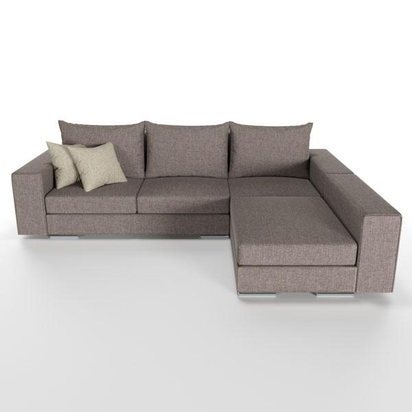 угловой диван ибица цена 29 990 р любой цвет и размер