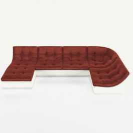 Бесплатная доставка, оплата при получении, гарантия 18 месяцев. Успейте купить модульный диван Монреаль в Москве недорого от производителя со скидкой 30%