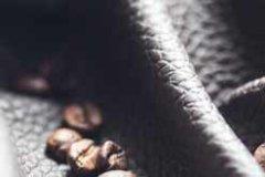 Состав, характеристики и описание ткани для обивки мебели Hermes (Иск. кожа) Domiart. Ткани-компаньоны и похожие мебельные ткани в экокоже Гермес